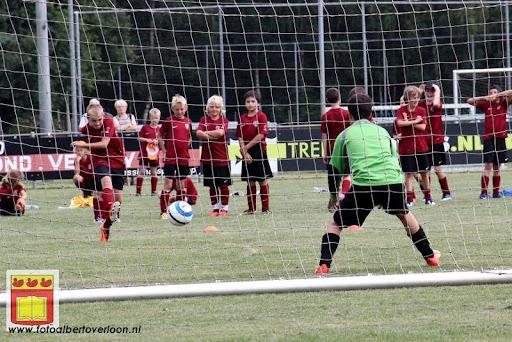 Finale penaltybokaal en prijsuitreiking 10-08-2012 (29).JPG