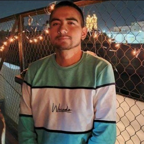 Juan Manuel Gonzalez Flores picture