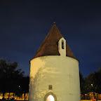 Die Montagnacht - Gebet.Gemeinschaft.Gott - St. Bartlmä - 14.10.2013