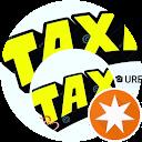 Taxi Mujo 062 339 279 Purgic