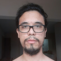 Daniel Gusmão's avatar