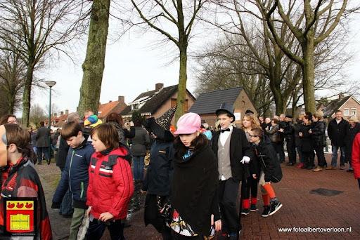 carnavalsfeest op school 08-02-2013 (33).JPG
