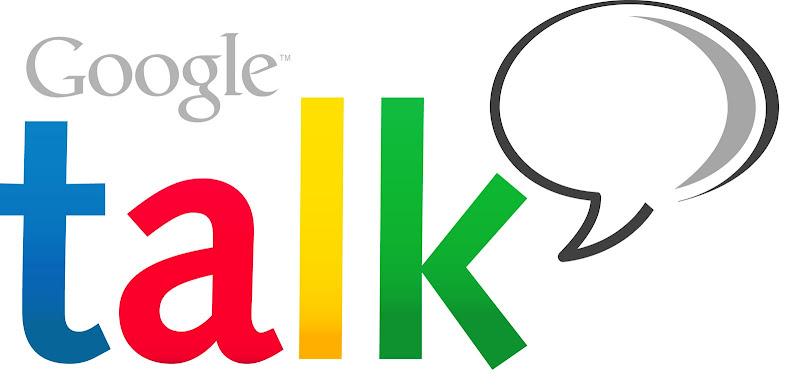 https://lh5.googleusercontent.com/-MXbt0Zz1OKY/UBE1FAJHYuI/AAAAAAAAI10/bY941YYe5d8/s800/talk_logo.jpg