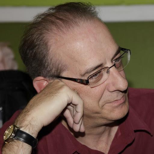 Jacques Pelletier