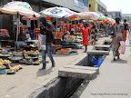 L'ambiance au marché Somba Zikida à Kinshasa, le 11/11/2014. Radio Okapi/Ph. John Bompengo