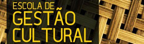 Escola de Gestão Cultural da Associação Viraminas
