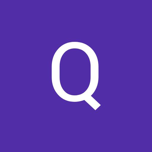 Profile picture of Quick