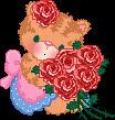 cute_100.jpg