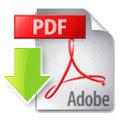 Descarga programa en PDF