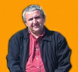 Gigel Olariu