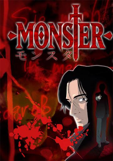 Download Monster Completo HDTV MP4 Legendado