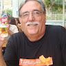 Roberto Beling