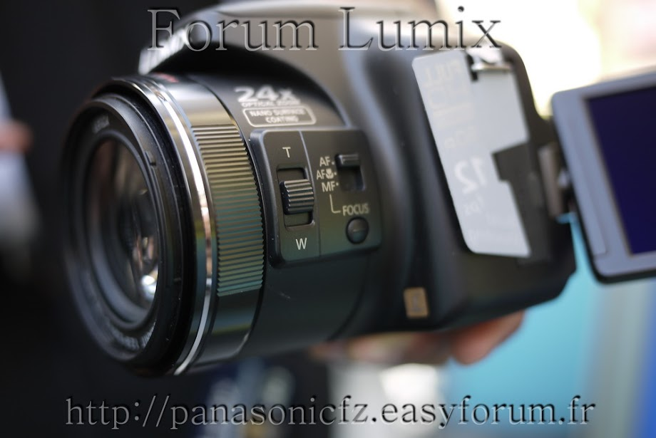 Panasonic Lumix FZ48 et FZ150 (Infos Officielles) Lumix%252520X_007
