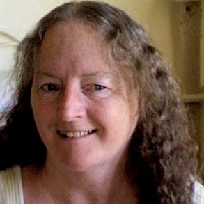 Cheryl Hahn