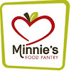 Minnie Pantry