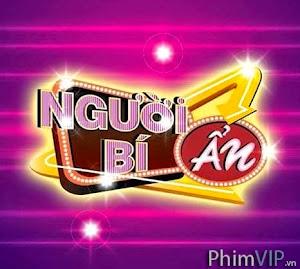 Người Bí Ẩn - Nguoi Bi An Htv7 poster