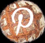 Segueix-nos en Pinterest