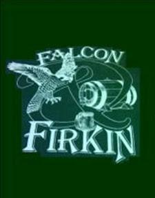Falcon & Firkin