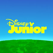 Disney Junior Deutschland