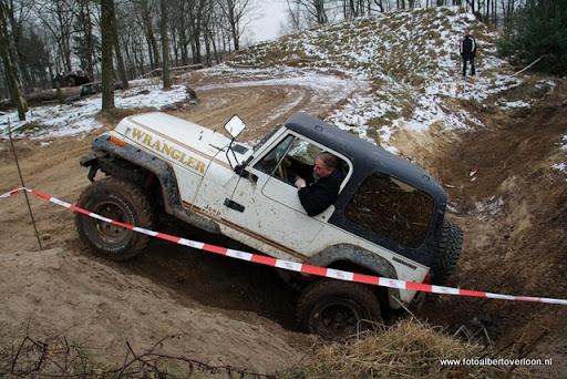 4x4 rijden overloon 12-02-2012 (65).JPG