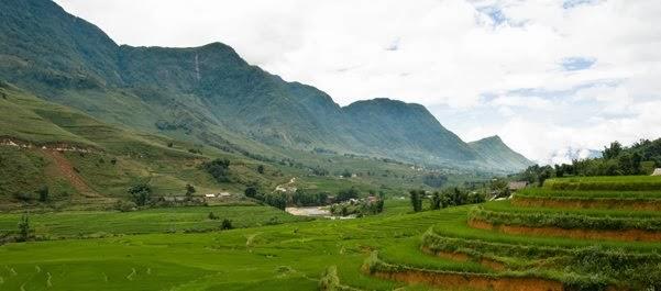 Província de Lao Cai