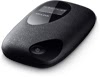 TP-Link M5360 - Bộ phát Wifi 3G - Wifi Di Động - Pin sạc dự phòng 15