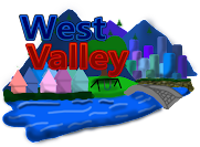 West_Valley_Logo_KHBWV.png