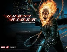 فيلم Ghost Rider
