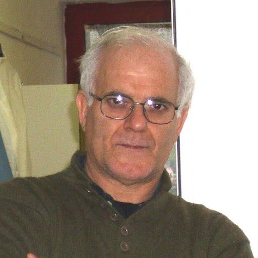 Giorgio Mosca Photo 3