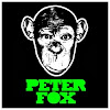 peterfoxofficial