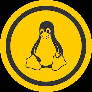 Come creare una lista di tutti i pacchetti installati in Fedora, openSUSE e Gentoo