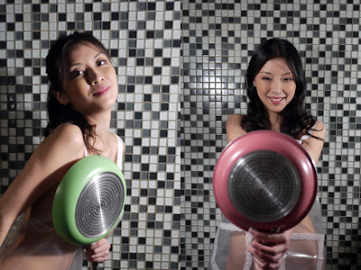 hong kong naked chef flora cheung