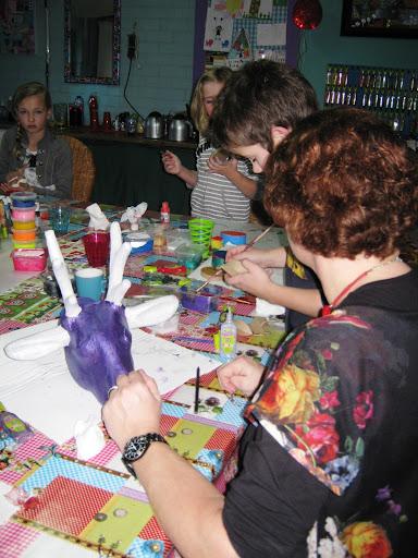 Familie kerst-workshop 005.jpg