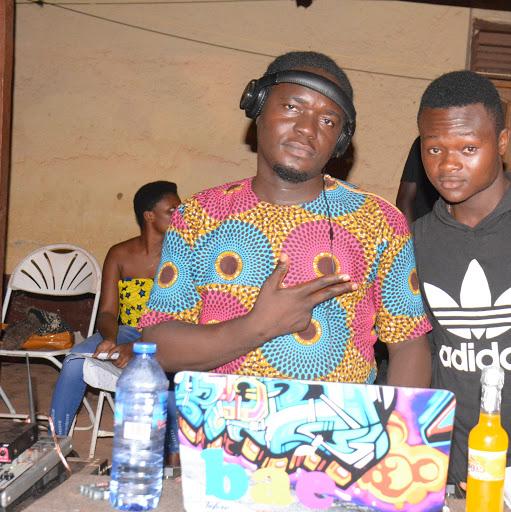 DJ FUAD