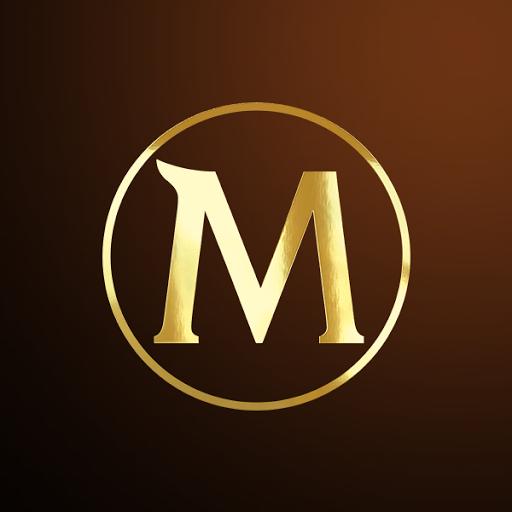 Magnum Turkiye  Google+ hayran sayfası Profil Fotoğrafı