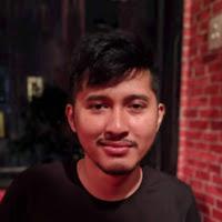 rilut's avatar
