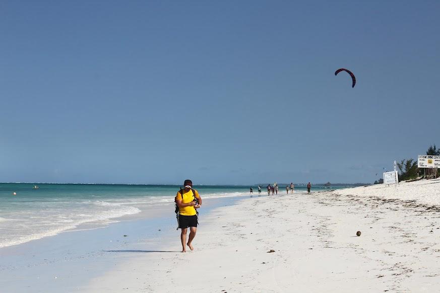 As Melhores Praias De Zanzibar Com Os Melhores