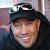 Dustin C. avatar