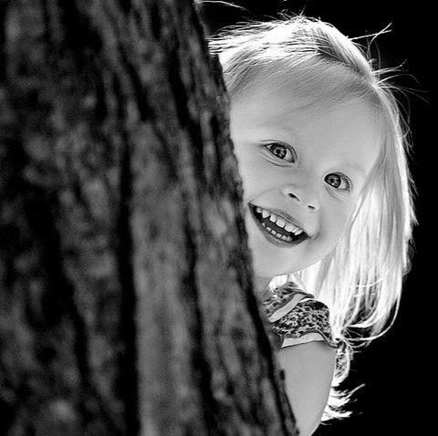 Anna Mena Photo 14