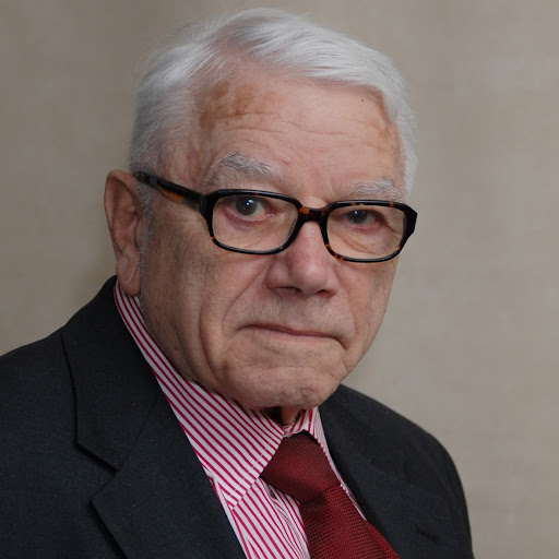 George Fodor