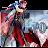 Pro Pumper avatar image