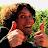 jamison dietz avatar image