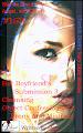 Cherish Desire: Very Dirty Stories #153, Max, erotica