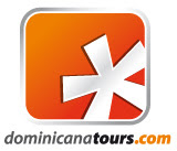 Dominicana Tours