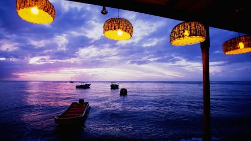 Soufriere Sunset, St. Lucia.jpg