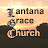 Lantana Grace Church
