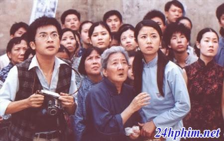 24hphim.net 28 3 56934 38 Tân Dòng Sông Ly Biệt