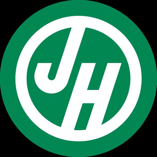 Jason Hofmann
