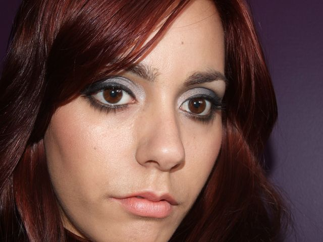 LOTD Urban Decay black palette