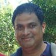 Sureshrao